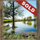 ranch land hill county texas for sale