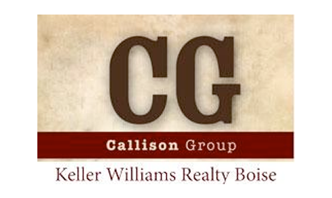 callison group real estate
