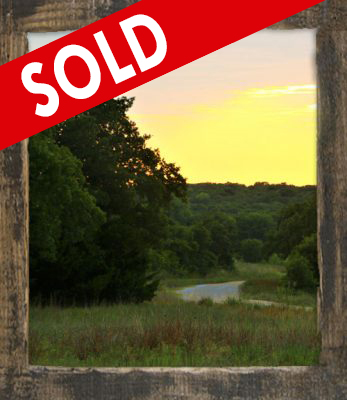 mitchell-ranch-sold_feat
